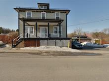 Duplex à vendre à Saint-Hugues, Montérégie, 353 - 355, Rue  Notre-Dame, 18447169 - Centris.ca