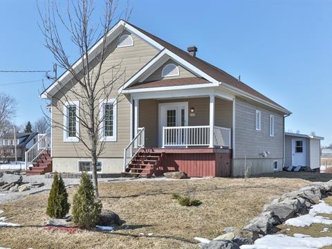 House for sale in Saint-Armand, Montérégie, 165, Rue  Notre-Dame, 24582742 - Centris