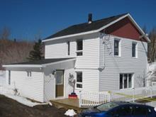 House for sale in Cloridorme, Gaspésie/Îles-de-la-Madeleine, 2, Route  Huet, 23310670 - Centris.ca
