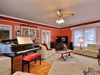 House for sale in Price, Bas-Saint-Laurent, 48, Rue de l'Église, 26898029 - Centris.ca