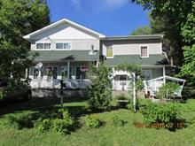 Maison à vendre à Val-des-Lacs, Laurentides, 71, Chemin  Laurin, 25476469 - Centris.ca