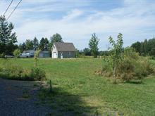 Lot for sale in Sainte-Clotilde-de-Horton, Centre-du-Québec, 1011, Rang  Saint-Léopold, 11000953 - Centris.ca