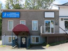 Commercial unit for rent in Fleurimont (Sherbrooke), Estrie, 1436, Rue  King Est, 27699119 - Centris.ca