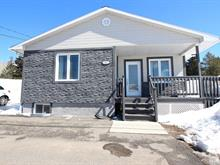Maison à vendre à La Malbaie, Capitale-Nationale, 163, Route  138, 25908283 - Centris