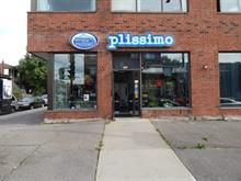 Business for sale in Villeray/Saint-Michel/Parc-Extension (Montréal), Montréal (Island), 750, Avenue  Ogilvy, 13628121 - Centris.ca