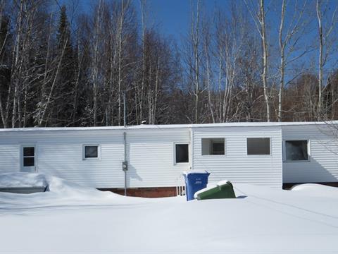 Maison à vendre à Lac-Kénogami (Saguenay), Saguenay/Lac-Saint-Jean, 5416, Chemin du Quai, 13818097 - Centris.ca