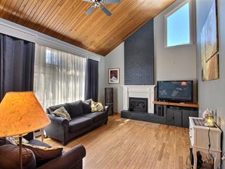Maison à vendre à La Malbaie, Capitale-Nationale, 95, Rue  Pierre-Bouliane, 28054034 - Centris.ca