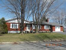 House for sale in La Sarre, Abitibi-Témiscamingue, 1, Rue  Audet, 25237786 - Centris.ca