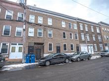 Triplex à vendre à La Cité-Limoilou (Québec), Capitale-Nationale, 314 - 320, Rue  Marie-Louise, 25547454 - Centris.ca