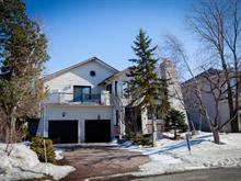 Maison à vendre in Vimont (Laval), Laval, 1531, Rue  Louis-Durocher, 19817167 - Centris.ca
