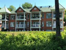 House for sale in Desjardins (Lévis), Chaudière-Appalaches, 8646, Rue de la Grève-Gilmour, 24329479 - Centris.ca