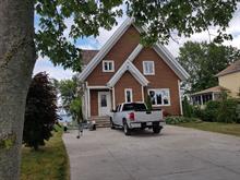 Maison à vendre à Saint-Georges-de-Clarenceville, Montérégie, 2641, Chemin  Lakeshore, 21929887 - Centris.ca
