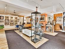 Commercial unit for sale in Outremont (Montréal), Montréal (Island), 1108, Avenue  Laurier Ouest, 12641319 - Centris.ca