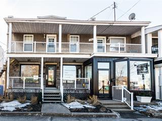 Quadruplex à vendre à La Prairie, Montérégie, 361 - 367, boulevard  Taschereau, 11118691 - Centris.ca