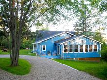 House for sale in Blue Sea, Outaouais, 49, Rue  Principale, 22206232 - Centris.ca