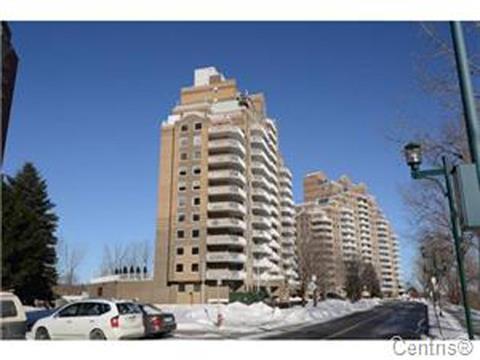 Condo for sale in Pont-Viau (Laval), Laval, 500, Place  Juge-Desnoyers, apt. 308, 25118118 - Centris