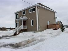 House for sale in Sainte-Jeanne-d'Arc (Bas-Saint-Laurent), Bas-Saint-Laurent, 111, Rang  Massé, 10420944 - Centris.ca