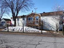 Maison mobile à vendre à Saint-Jacques-le-Mineur, Montérégie, 750, Rang du Coteau, app. 48, 26376776 - Centris.ca