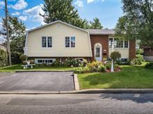 House for sale in L'Île-Bizard/Sainte-Geneviève (Montréal), Montréal (Island), 400, Rue  Brayer, 20355500 - Centris.ca