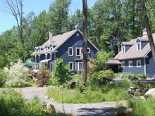 House for sale in North Hatley, Estrie, 345, Rue  Séguin, 20267628 - Centris.ca