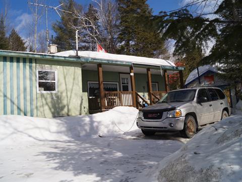 House for sale in Saint-Calixte, Lanaudière, 3765, Route  335, 12565127 - Centris.ca