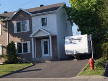 Maison à vendre à Les Chutes-de-la-Chaudière-Ouest (Lévis), Chaudière-Appalaches, 292, Rue du Chèvrefeuille, 12928992 - Centris