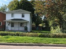 Terrain à vendre à Dorval, Montréal (Île), 30, Avenue  Martin, 12051228 - Centris