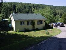 House for sale in Saint-Alphonse-Rodriguez, Lanaudière, 153, Rue de la Rivière, 27165116 - Centris.ca