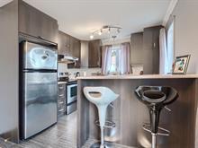 Condo à vendre à Sainte-Catherine, Montérégie, 3660, boulevard  Saint-Laurent, app. 202, 21031565 - Centris