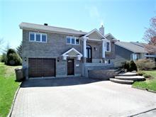 House for sale in Rimouski, Bas-Saint-Laurent, 448, Rue des Geais, 25350186 - Centris.ca