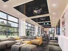 Condo / Appartement à louer à Les Rivières (Québec), Capitale-Nationale, 7615, Rue des Métis, app. 318, 28061779 - Centris.ca