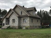 House for sale in Saint-Honoré, Saguenay/Lac-Saint-Jean, 250, Rue des Bains, 17363462 - Centris.ca