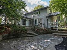 House for sale in Dorval, Montréal (Island), 2, Avenue  Martin, 16646621 - Centris.ca
