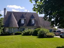 Maison à vendre à Léry, Montérégie, 127, Avenue du Manoir, 16690351 - Centris.ca