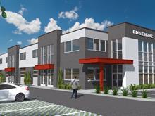 Commercial unit for rent in Varennes, Montérégie, 1375, boulevard  Lionel-Boulet, suite 103, 26991722 - Centris