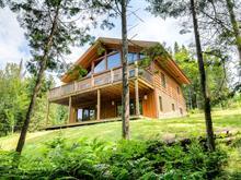 Maison à vendre à Val-des-Lacs, Laurentides, 2110, Chemin du Lac-Quenouille, app. 64, 26181412 - Centris.ca