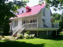 House for sale in Saint-Michel-de-Bellechasse, Chaudière-Appalaches, 6, Rue  Mercier, 28761608 - Centris.ca