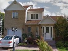 House for sale in Charlesbourg (Québec), Capitale-Nationale, 1166, Rue de la Souveraine, 16577351 - Centris.ca