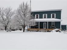 Maison à vendre à Notre-Dame-de-Bonsecours, Outaouais, 933, Rue  Notre-Dame, 17425491 - Centris.ca