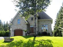 House for sale in Saint-Georges, Chaudière-Appalaches, 1760, 78e Rue, 20484227 - Centris.ca