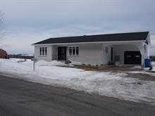 Maison à vendre à Saint-Octave-de-Métis, Bas-Saint-Laurent, 232, 3e Rang Est, 18817483 - Centris.ca