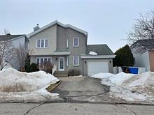Maison à vendre à Lachenaie (Terrebonne), Lanaudière, 181, Carré de Chinon, 25999034 - Centris
