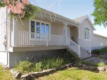 Maison à vendre à Rimouski, Bas-Saint-Laurent, 4, Rue des Flambeaux, 23642369 - Centris