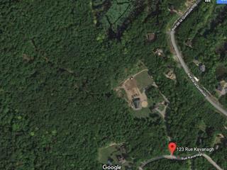 Terre à vendre à Saint-Colomban, Laurentides, Rue  Kavanagh, 18099739 - Centris.ca