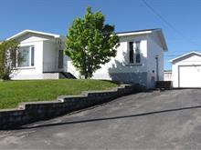 House for sale in Lebel-sur-Quévillon, Nord-du-Québec, 91, Rue des Frênes, 24343930 - Centris