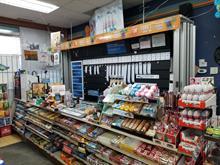 Commerce à vendre à Sainte-Dorothée (Laval), Laval, 41, boulevard  Samson, 14412891 - Centris