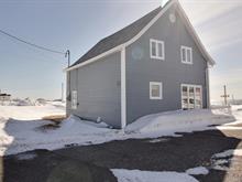 Maison à vendre à Rivière-au-Tonnerre, Côte-Nord, 582, Rue  Jacques-Cartier, 22074994 - Centris