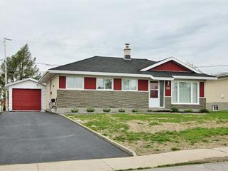 House for sale in Baie-Comeau, Côte-Nord, 1081, Rue  Le Jeune, 10354934 - Centris.ca