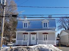 House for sale in Varennes, Montérégie, 9, Rue  Massue, 11027658 - Centris
