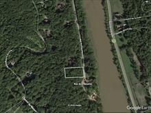 Terrain à vendre à Saint-André-d'Argenteuil, Laurentides, Rue du Chevalier, 25597264 - Centris.ca